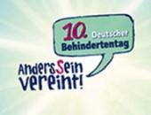 AndersSein vereint