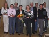 Zehn Jahre Seminare