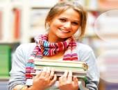 Neue Broschüre: Informationsservices der DGUV Akademie
