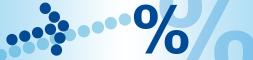 EAP Statistik