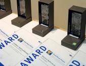 Bewerben Sie sich für den EuroTest-Preis 2019
