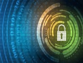 DGUV Test Prüfgrundsätze Security: Prüfung und Zertifizierung der IT-Sicherheit von Komponenten industrieller Automatisierungssysteme