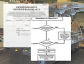Überarbeitetes Interpretationspapier zur Gesamtheit von Maschinen