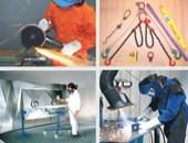 Purchasing assistance: Tested products for the field of metal and surface treatment