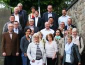 Berufsbildungsausschuss des BVA