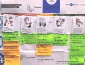 Kommmitmensch Dialogboxen