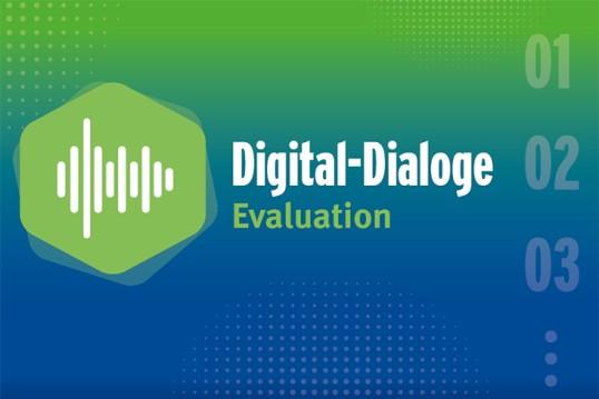 Titelbild Digital-Dialoge
