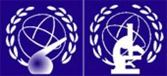 IVSS-Logo