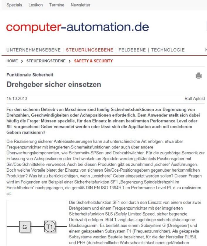 Groß Größe Des Unterbrecherkabels Bilder - Die Besten Elektrischen ...