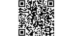 QR Code for iOS app