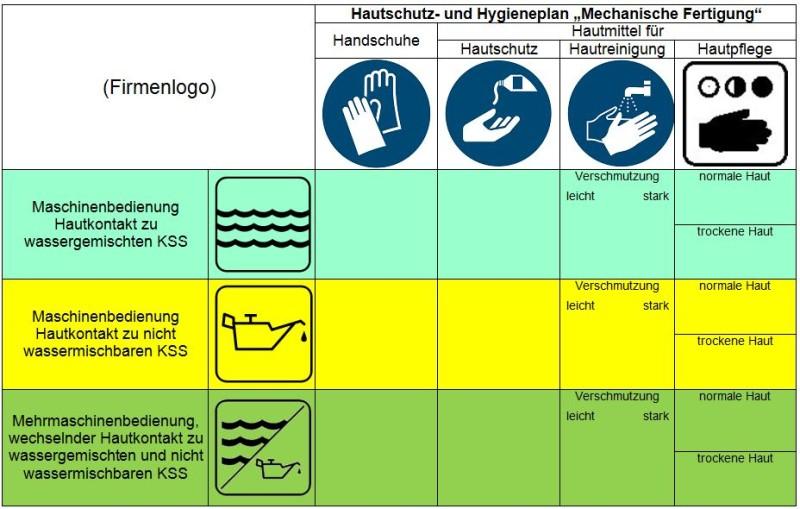 Типология пассивных конструкций. Диатезы и залоги