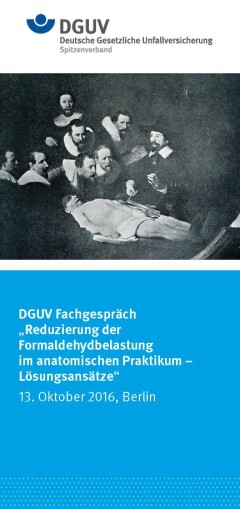 Cover des Programms