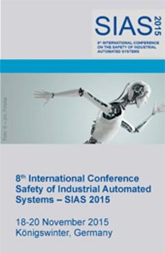 Flyer zur Konferenz