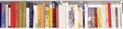 Buchreihe