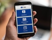 App als Entscheidungshilfe für sichere Investitionen im Druck