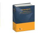 Abbildung des IFA Handbuches