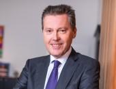 Portrait von Prof. Brüning