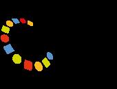 Logo des Inklusionspreises 2021