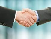 Landesrahmenvereinbarung zum Präventionsgesetz in Sachsen-Anhalt unterzeichnet