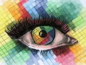 Bild des 11. iga.Kolloquiums - Facettenreich und farbenfroh (iga / Liane S. Hoder)