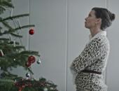 Gute Führung wächst nicht auf dem Weihnachtsbaum