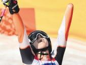 So waren die Paralympics in Pyeongchang: Paralympics Zeitung erscheint mit Rückblick auf das Sportereignis