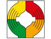 Gesetzliche Unfallversicherung präsentiert sich auf der REHACARE