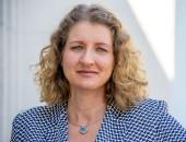 Dr. Edlyn Höller neue stv. Hauptgeschäftsführerin der DGUV