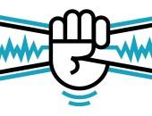 14. Internationale Konferenz Hand-Arm-Vibrationen