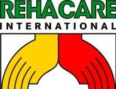 Die gesetzliche Unfallversicherung auf der REHACARE 2019