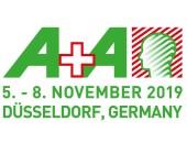 Bild: Logo des Medienfestivals