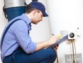 Schutzmaßnahmen für Handwerkerinnen und Handwerker im Kundendienst