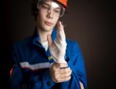 Vor Corona sind nicht alle gleich: Arbeitsunfallzahlen 2020 spiegeln unterschiedliche Betroffenheit der Branchen