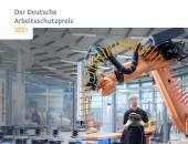 Der Deutsche Arbeitsschutzpreis 2021