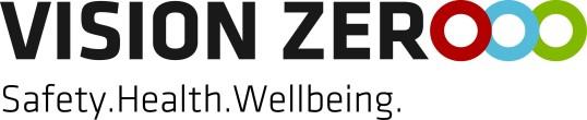 Vision Zero Kampagne