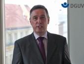 Dr. Joachim Breuer