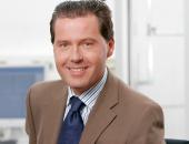 Prof. Dr. T. Brüning in den Vorstand der DGAUM gewählt