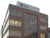 Das Berufsgenossenschaftliche Institut für Arbeitsmedizin (BGFA) wird Universitätsinstitut