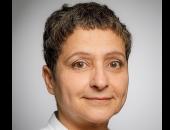 IPA-Forscherin mit Dermatologie-Preis ausgezeichnet