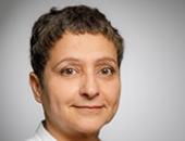 Videointerview mit Prof. Fartasch zum hellen Hautkrebs