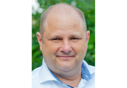 Dr. med. Ingolf Hosbach, IPA